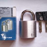 Gembok MUL-T-LOCK G55 (7X7)