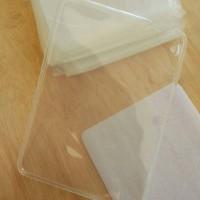 Samsung Galaxy Tab 3 Lite / Tab 3 V / T110 / T111 Softshell Case Cover