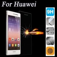 Harga Huawei P9 Plus Travelbon.com
