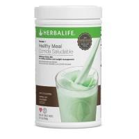 Original#Milkshake#Shake#Milk#Herbalife#Rasa#CHOCOMINT#CHOCO#MINT