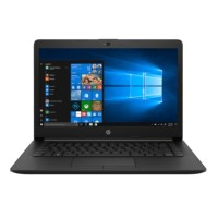 HP Laptop 14-CM0005AU AMD Ryzen 3-2200U 4GB 1TB W10 NEW !!!