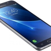 sale==) HP Samsung Galaxy J7 Core