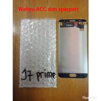 LCD SAMSUNG J7 PRIME (ORIGINAL)