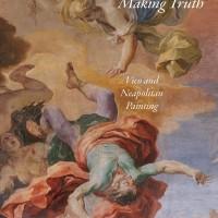 Inventing Falsehood, Making Truth - Malcolm Bull (Art/ Philosphy)
