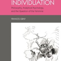 Jung, Irigaray, Individuation: Philosophy, Analytical Psychology