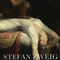 The Struggle with the Daemon - Stefan Zweig (Biography/ Philosophy)