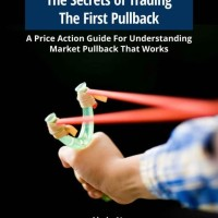 The Secrets of Trading The First Pullback - Alwin Ng (Trading/ Forex)