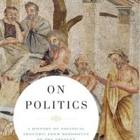 On Politics - Alan Ryan (HIstory/ Politic Science)
