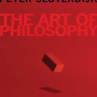 The Art of Philosophy:Wisdom as a Practice -Peter Sloterdijk (German)
