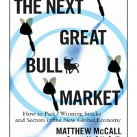 The Next Great Bull Market - Matthew McCall (Trading/ Forex)