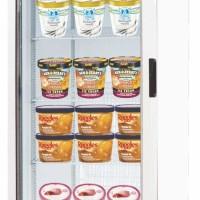 Harga Freezer Ice Cream Hargano.com