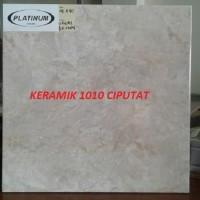 Harga Keramik Platinum DaftarHarga.Pw
