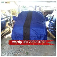 Selimut sarung mantel body cover mobil hrv BEST SELLER