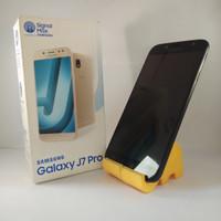 Second Samsung J7 Pro