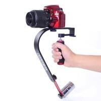 Sevenoak Cam Stabilizer – SK-W08