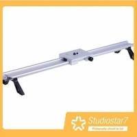 Sevenoak Cam Slider 120cm – SK-GT01