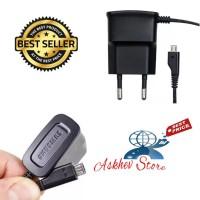 Charger Samsung travel adapter micro usb / casan