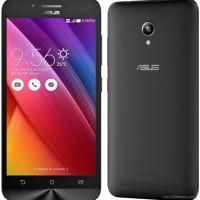 HP Android Asus Zenfone Go ZC500TG Garansi Resmi