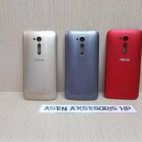 HOT Back Cover Zenfone Go B LTE 5.0 inchi Asus ZB500KL BackDoor HP