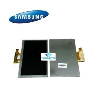 Lcd Samsung Galaxy TAB 3 Lite T111 T116 Lenovo A1000 A3300 Original