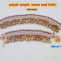 Harga Mom N Kids DaftarHarga.Pw