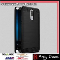 Case Huawei Nova 2i / Honor 10 Lite Casing BackCase Slim hp Covers