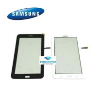 Touchscreen Layar Sentuh Samsung Galaxy TAB 3 Lite T110 T111 T116 3G