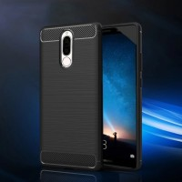 Huawei Nova 2i / Honor 10 Lite Case Slim Casing Hp BackCase Cover