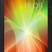 ADVAN S7C VANDROID RAM 1 GB INTENAL 8GB GARANSI RESMI Murah