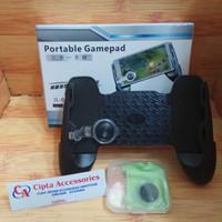 Gamepad Plus Joy Stick Standing JL 01