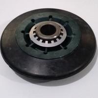 Roller drum dryer maytag whirlpool