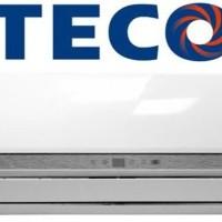 ac teco termurah hanya 2,599 jt 1/2 pk termasuk pasang DISKON