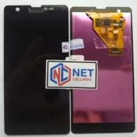 Spare part HP Terbaik - LCD SONY C5503 / C5502 / M36 XPERIA ZR +