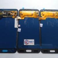 Spare part HP Terbaik - LCD SAMSUNG J320 GALAXY J3 2016 +