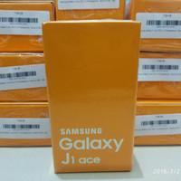 HP SAMSUNG GALAXY J1 ACE J111F RAM 1GB GARANSI RESMI/BARU/SEGEL