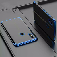 Case Xiaomi Mi mix2 - Mi mix 2 S casing hp cover ultrathin