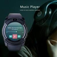 HP HANDPHONE JAM TANGAN ANAK SMARTWATCH SMART WATCH SA Promo