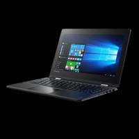 Lenovo yoga 310 win touchscreen