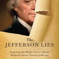 The Jefferson Lies - David Barton (Biography/ Politic)