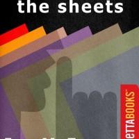 In Between the Sheets - Ian McEwan (British Literature/ 20th Cen)