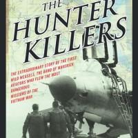 The Hunter Killers - Dan Hampton (Military/ History)