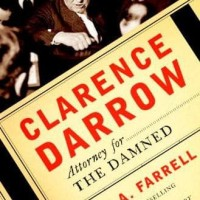 Clarence Darrow: Attorney for the Damned - Clarence Darrow: Attorney
