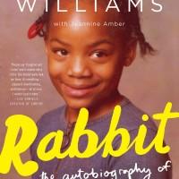 Rabbit - Patricia Williams (Biography/ Memoir)
