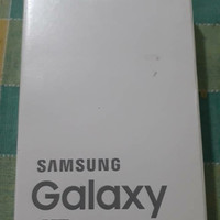 promo handphone terbaru 2018 Samsung Galaxy J7 Prime 32GB Termurah new
