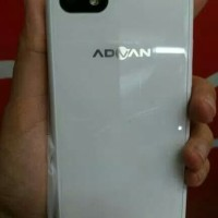 HP ANDROID ADVAN S4S