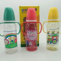Botol susu Cici 250ml