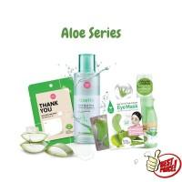 Special Package ' Aloe Vera Series '