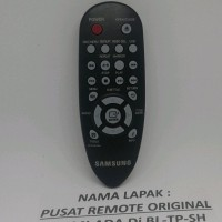 LIMITED! REMOTE REMOT DVD SAMSUNG ORIGINAL ASLI !