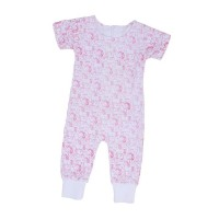 TDLR PONY BABY Wear Pakaian Bayi Perempuan T 0325