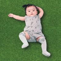 Baby Shirt Pakaian Bayi Perempuan - IWR 252